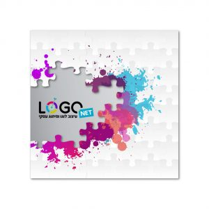 עיצוב לוגו איכותי