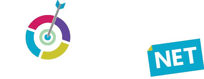 לוגונט - מיתוג עסקים ועיצוב לוגו