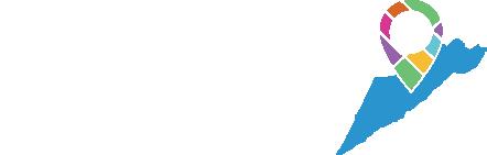 """עיצוב לוגו נדל""""ן"""