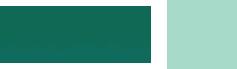 עיצוב לוגו לקוסמטיקאית שעושה את ההבדל