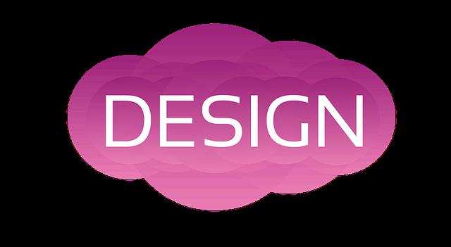 עיצוב ומיתוג עסקים עם לוגונט